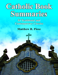 Catholic Book Summaries